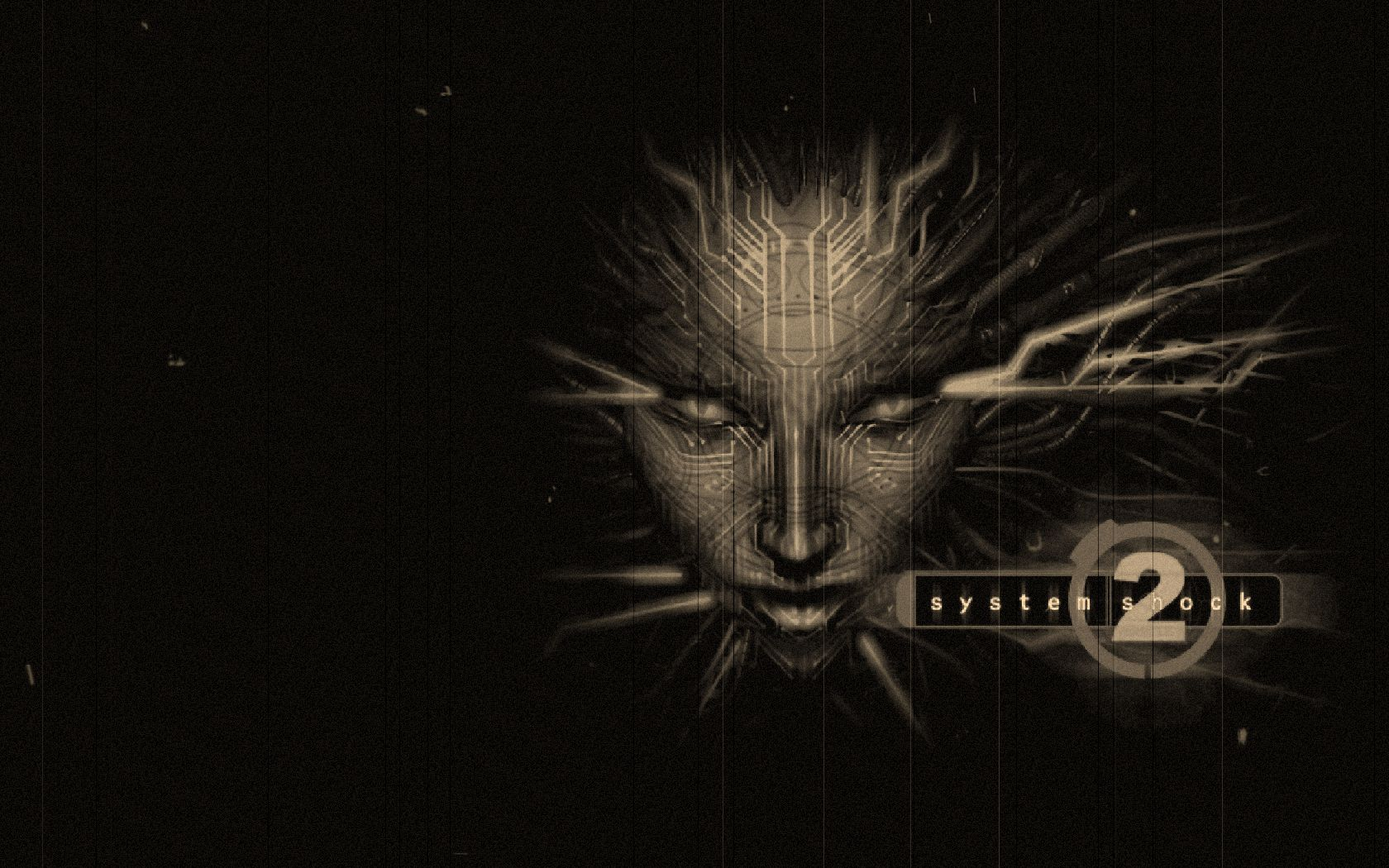 Honda Murfreesboro Tn >> System Shock 2 is coming to GOG! - Nissan Forum | Nissan