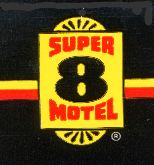 "super 8"" is super cool 