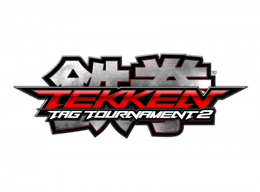 Tekken Tag Tournament 2 Review King With Iron Fists Red Flag Movie Productions C
